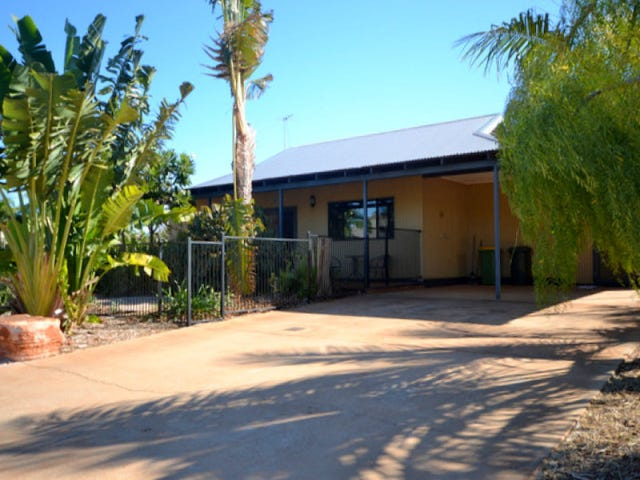 4 Bin Sallik Avenue, Cable Beach, WA 6726