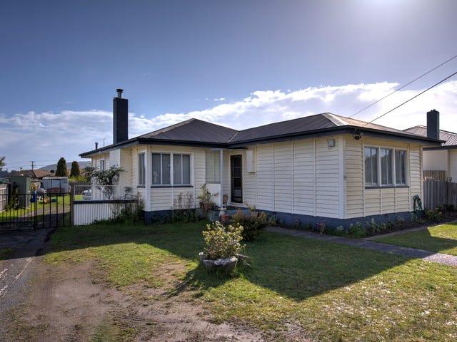 53 Main Road, George Town, Tas 7253