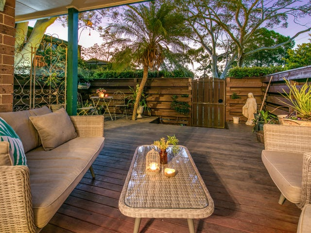 5/10a Tuckwell Place, Macquarie Park, NSW 2113
