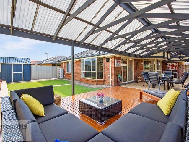 36 Newhaven Terrace, Burton, SA 5110