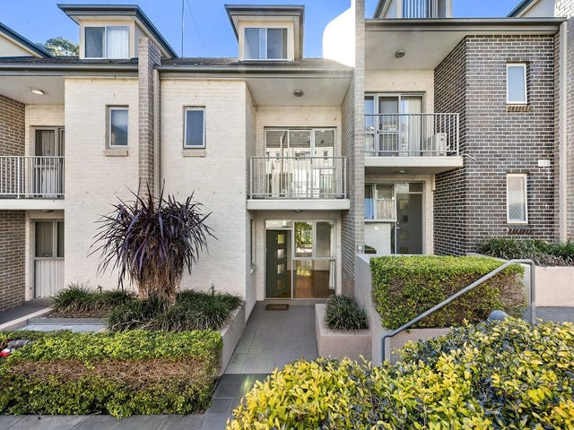 18/13-16 Carver Place, Dundas Valley, NSW 2117