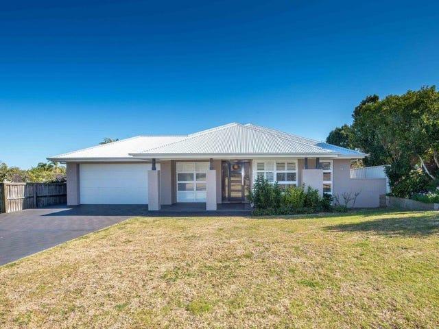 3 Ensign Close, Corlette, NSW 2315