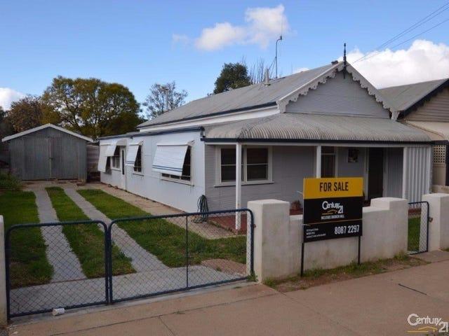 192 Bromide Street, Broken Hill, NSW 2880