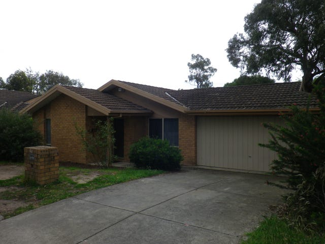 16 Silverleaf Court, Forest Hill, Vic 3131