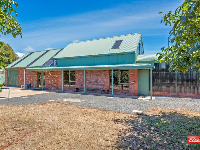 201 Albert Road, Howth, Tas 7316