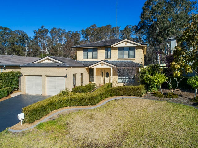 40 Shearwater Drive, Glenmore Park, NSW 2745