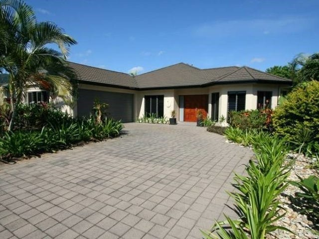 35 Birdwing Street, Port Douglas, Qld 4877