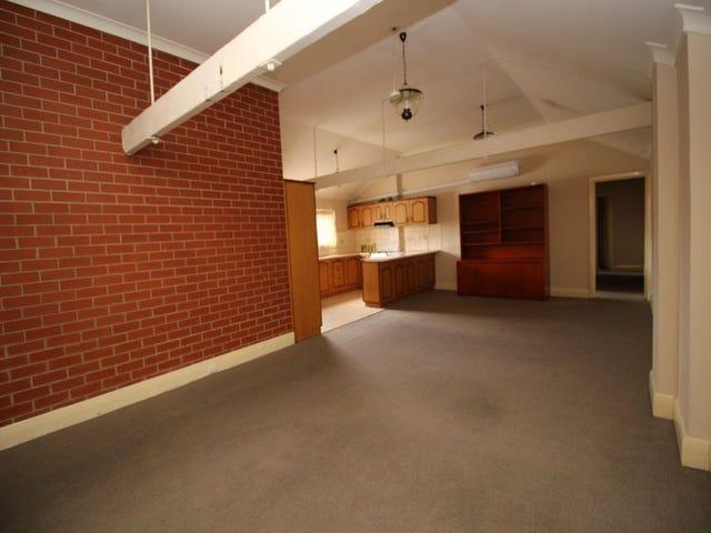 2/7 Royal Place, Adelaide, SA 5000