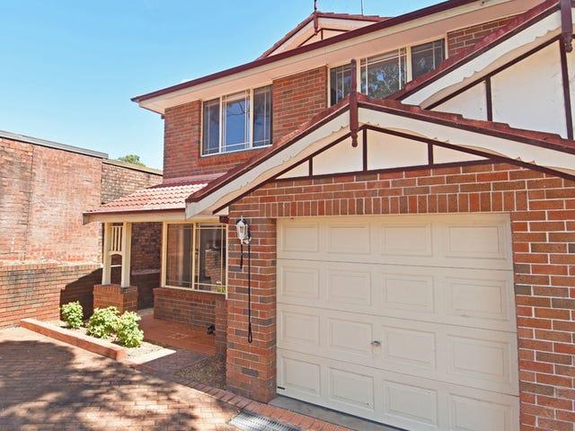 2/20 Cowan Street, Oyster Bay, NSW 2225