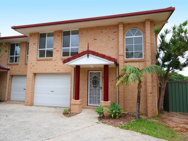 3/20 The Terrace, East Ballina, NSW 2478
