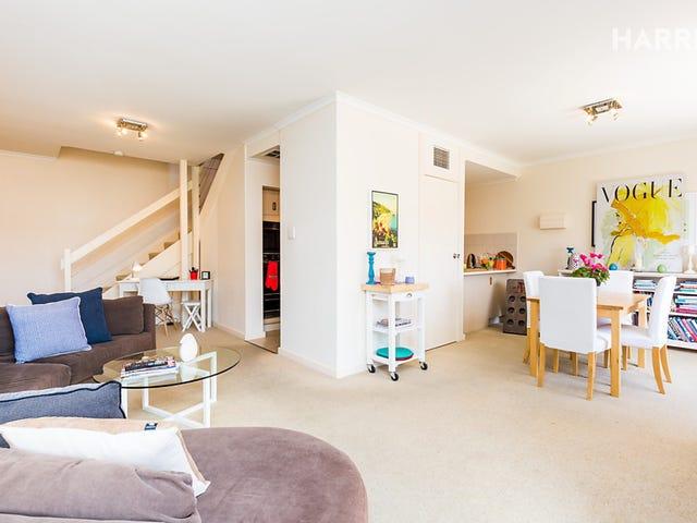 10/5 Finnis Street,, North Adelaide, SA 5006