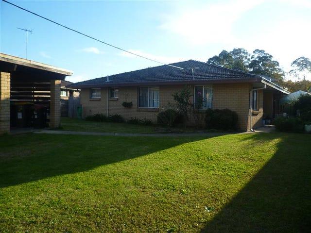 1/17 Gibson Street, Richmond, NSW 2753