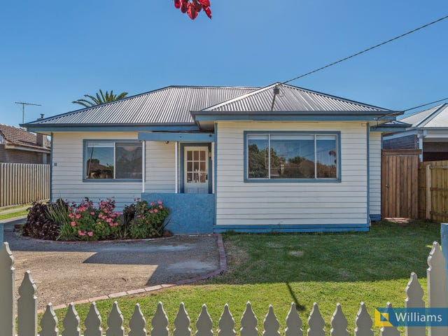 10 Cleghorn Avenue, Altona North, Vic 3025