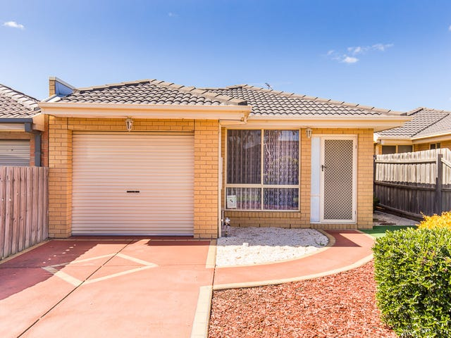 2/76 Mossfiel Drive, Hoppers Crossing, Vic 3029