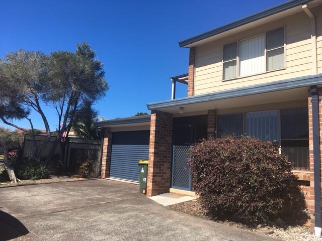 1/5 Newbold Close, Thirroul, NSW 2515