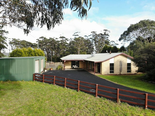 60 Brooks Road, Forest, Tas 7330