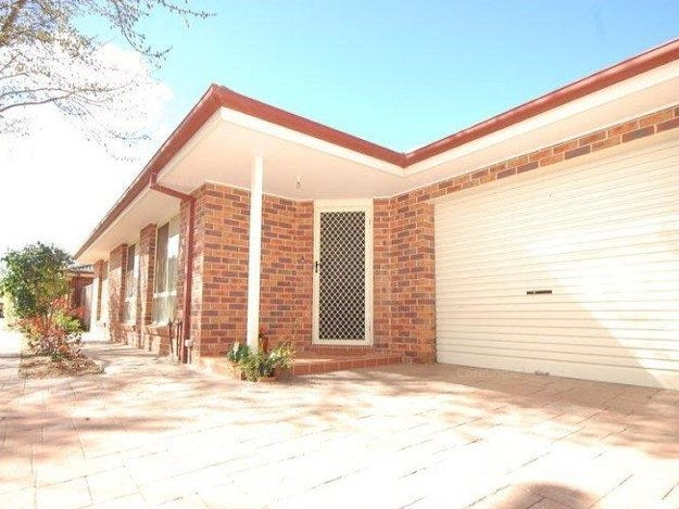 30B Kooba Street, Griffith, NSW 2680