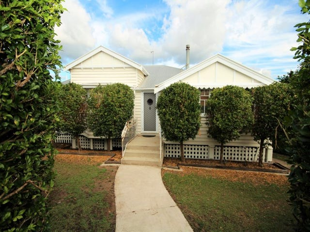 81 Channon Street, Gympie, Qld 4570