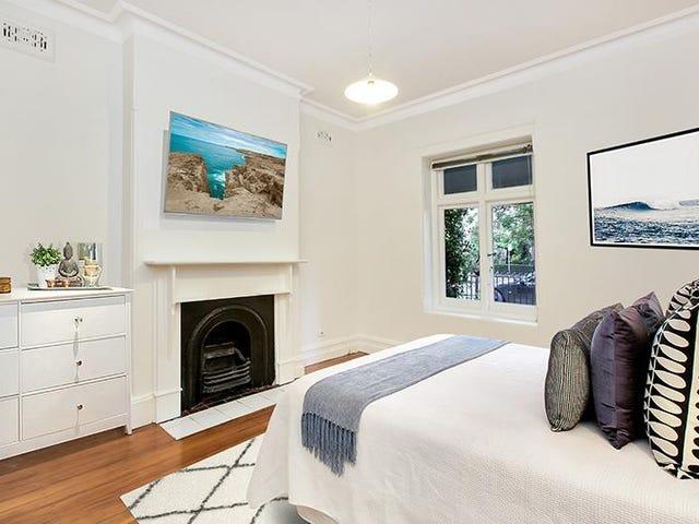 44 Cross Street, Double Bay, NSW 2028