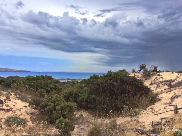 280 Esplanade, Aldinga Beach, SA 5173