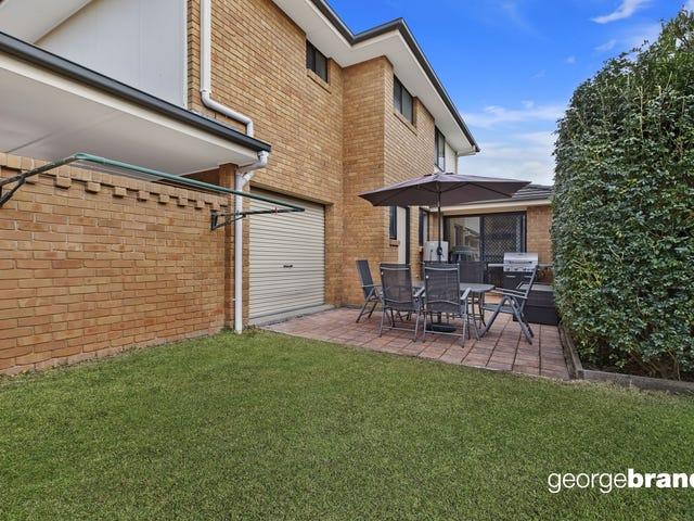 4/101-103 Bay Road, Blue Bay, NSW 2261