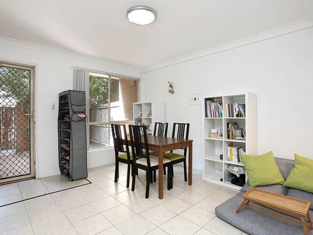 16 7 11 Bachell Avenue Lidcombe NSW 2141