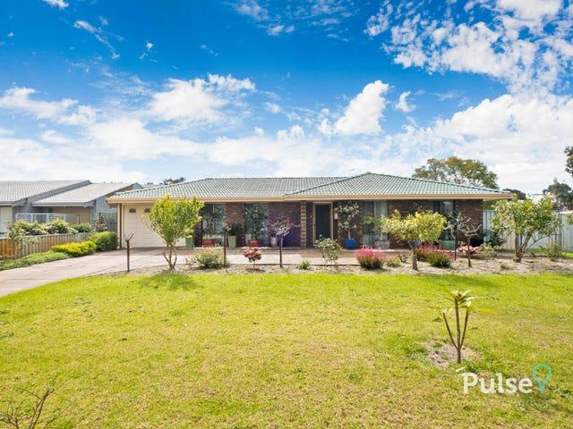 2 Padbury Court, Eden Hill, WA 6054