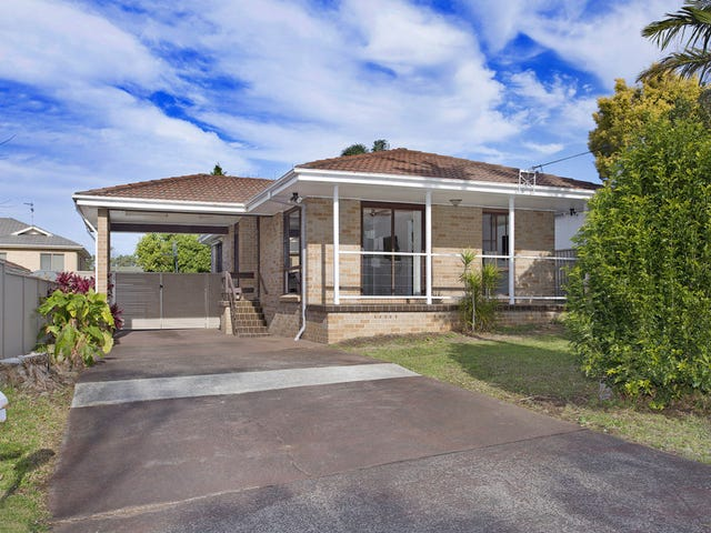 26 South Kiama Drive, Kiama Heights, NSW 2533