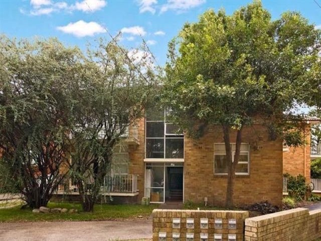 5/13 Grafton Crescent, Dee Why, NSW 2099