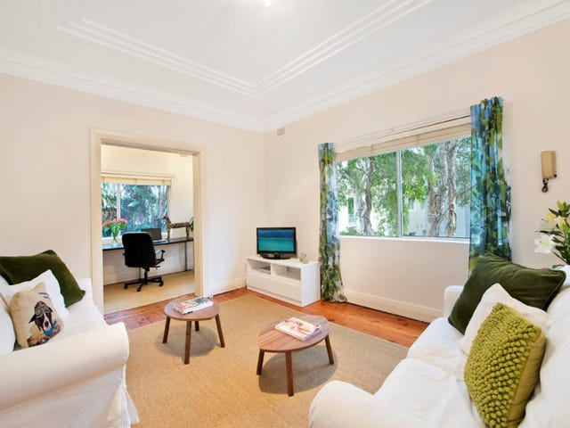 2/19 Ramsgate Ave, Bondi Beach, NSW 2026