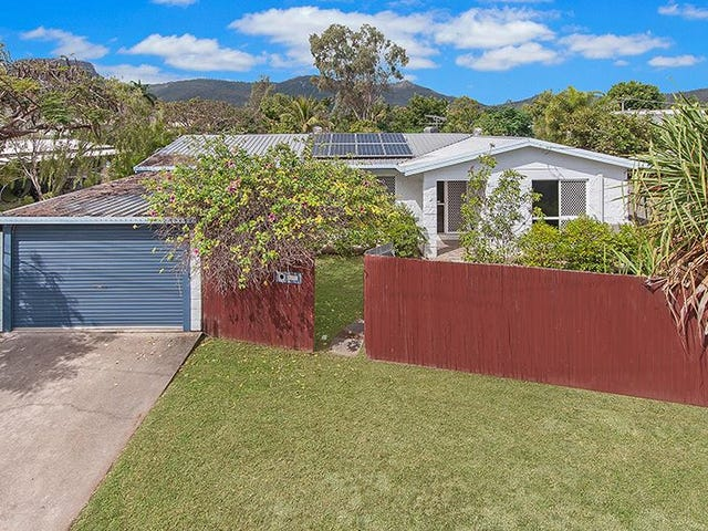 1312 Riverway Drive, Kelso, Qld 4815