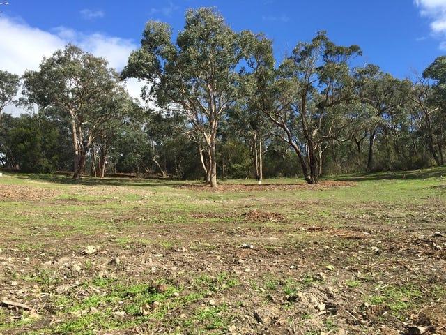 61 Grassy Flat Road, Diamond Creek, Vic 3089