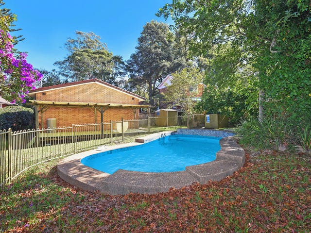 8 Horace Street, St Ives, NSW 2075
