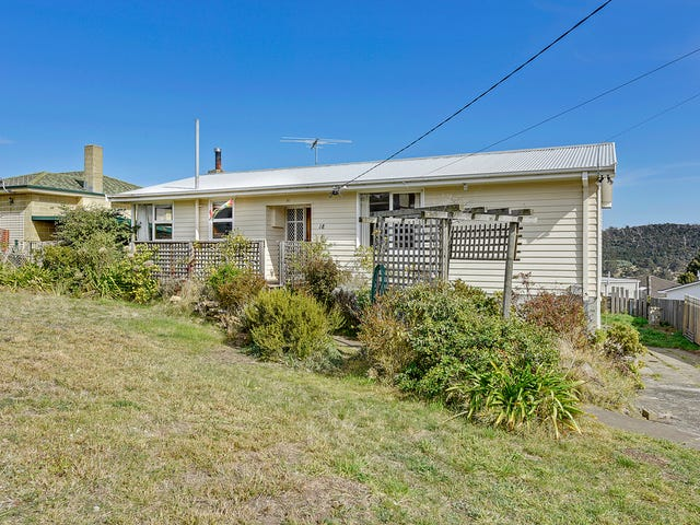 18 Akora Street, Mornington, Tas 7018