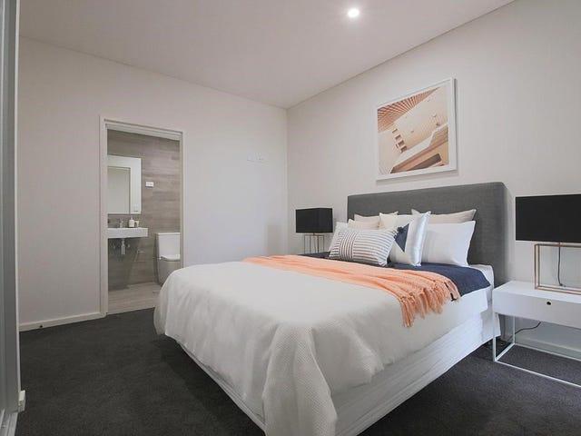 219/203 Birdwood Road, Georges Hall, NSW 2198
