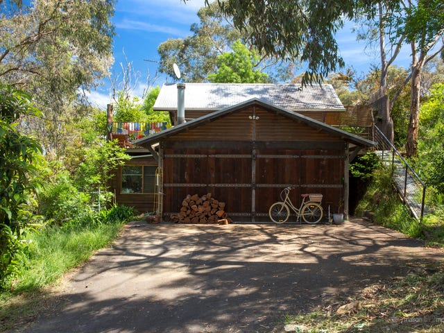 19 A Daphne Crescent, Hurstbridge, Vic 3099