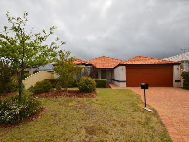 4 Sinclair Vista, Lakelands, WA 6180