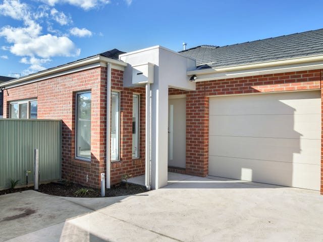 2/300a Heinz Lane, Invermay Park, Vic 3350