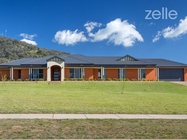 172 Fenchurch Drive, Springdale Heights, NSW 2641