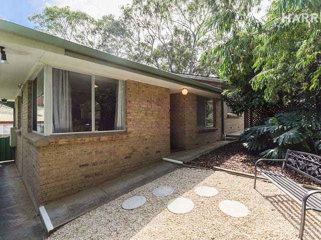 1/10 Albert Place, Blackwood, SA 5051