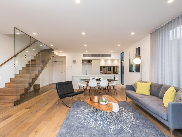 G01/22 Findon Street, Hawthorn, Vic 3122