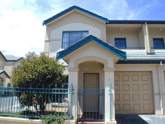 2/16-20 Colley Street, North Adelaide, SA 5006
