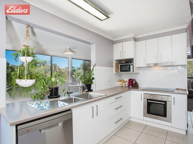 42 Maundrell Tce, Chermside West, Qld 4032