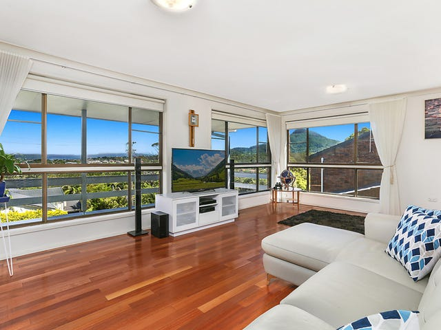 4 Baker Crescent, Figtree, NSW 2525