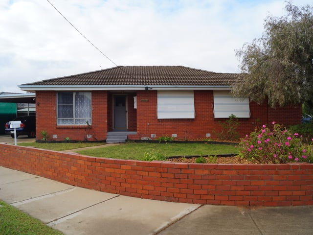 1 Morrish Road, Shepparton, Vic 3630