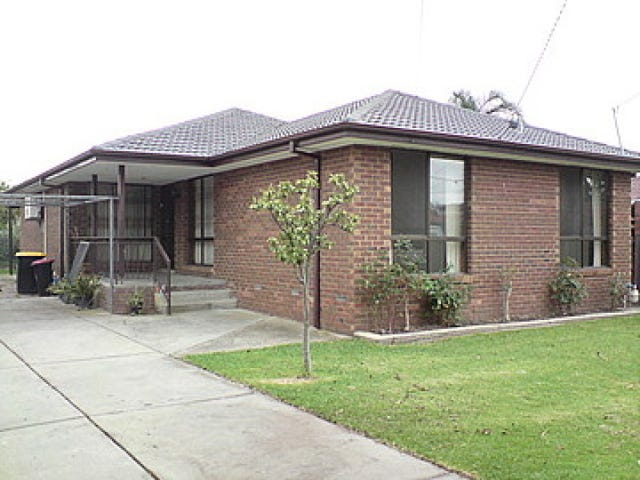 1 Bemboka Avenue, Clayton South, Vic 3169