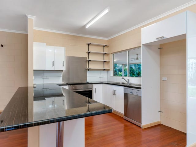 16 KLARWEIN Close, Gordonvale, Qld 4865