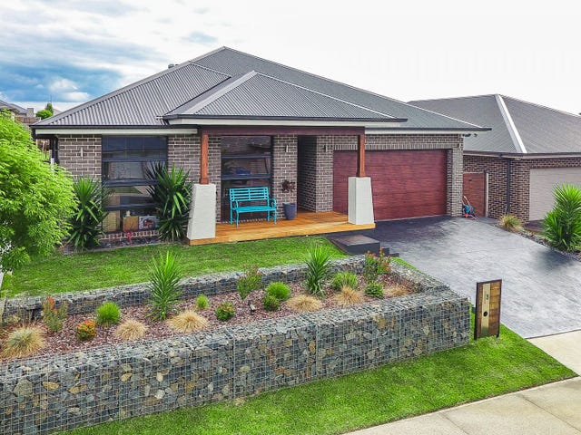 3 Canopy Crescent, Wilton, NSW 2571