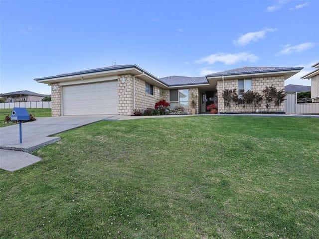 11 Ironbark Terrace, South Grafton, NSW 2460