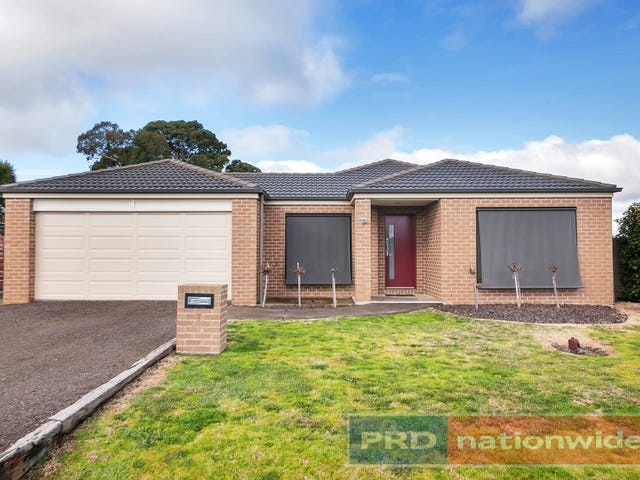 7 West Street, Clunes, Vic 3370